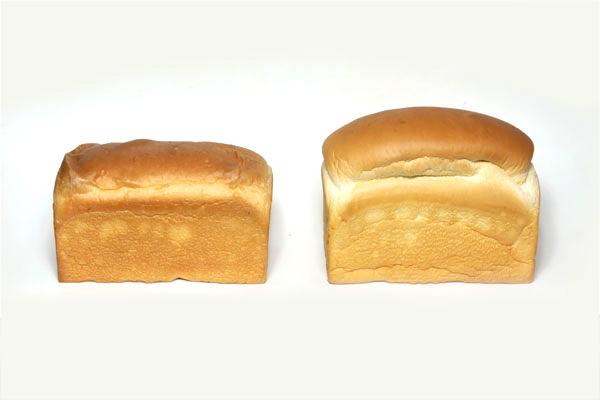 Tác dụng của phụ gia bánh mì