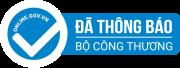 20150827110756 Dathongbao