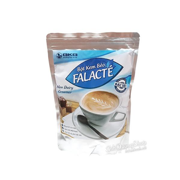 Bột kem béo Falacté BKB