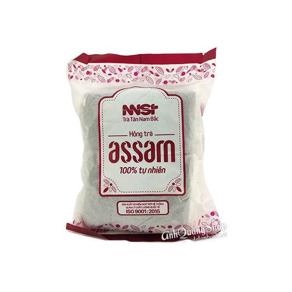 Hong Tra Assam