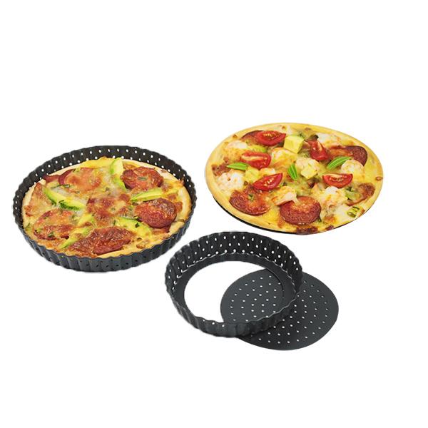 Khuon Pizza 2