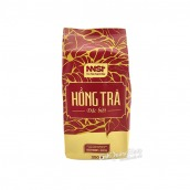 Hong Tra Dac Biet
