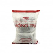 Hong Tra Tui Loc