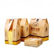 Tui Banh Mi Bread Fresh Nau 1