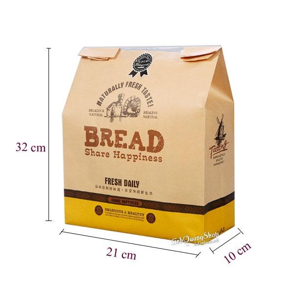 Tui Banh Mi Bread Fresh Nau 2