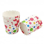 Cupcake Cham Bi 2 Fn