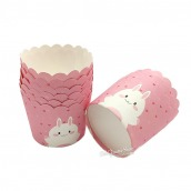 Cupcake Tho Hong 2 Fn